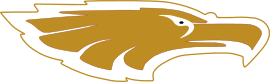 Colorado Hawks Logo